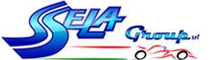 sela-logo